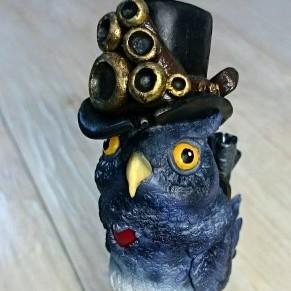 IMG_20150510_100912 (Custom)-eyecatch